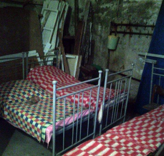 Каждый пятый ребенок в Донецкой области - переселенец (фото) - фото 2