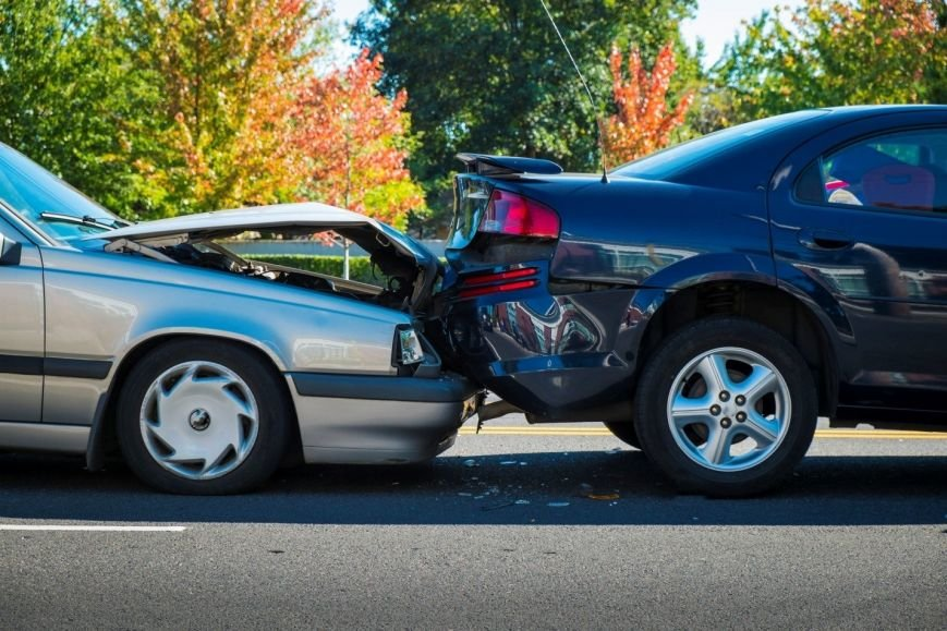 What-Happens-When-Youre-Hit-by-a-Driver-Without-a-License