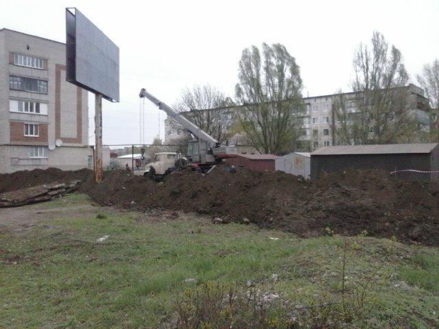 В Красноармейске (Покровске) готовятся к новому отопительному сезону (фото) - фото 3