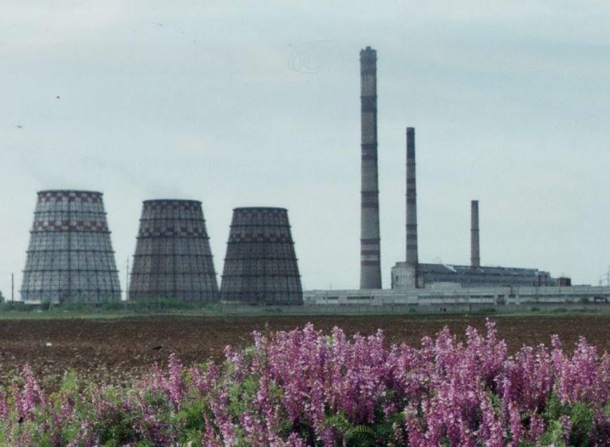 В Балаковские теплоэнергетики проведут теплотрассу в недостроенный 3