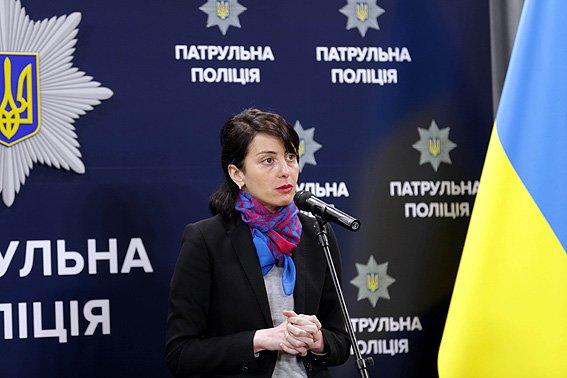В Украине появятся
