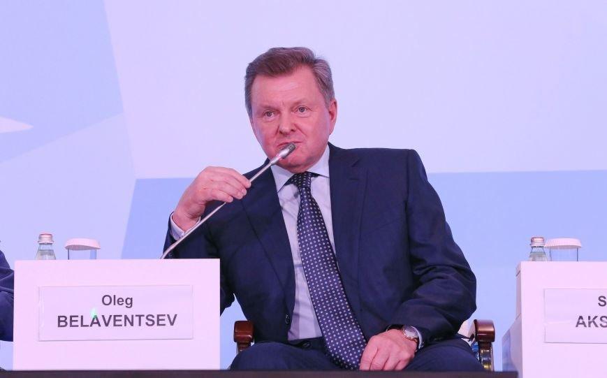Строительная отрасль является одним из драйверов экономики Крыма, – Аксёнов (ФОТО) (фото) - фото 1
