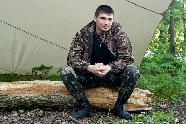 В полиции рассказали подробности двойного убийства в Днепропетровске (ФОТО) (фото) - фото 1
