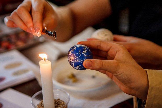 Що буде цікавого на вихідних у Львові: афіша на 16 та 17 квітня (фото) - фото 3