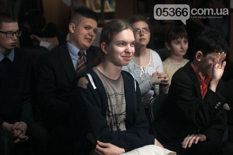 Велопарковка, пиксельарт, шахматное поле  - ученики лицея №4 рассказали, каким видят свой школьный двор, фото-9