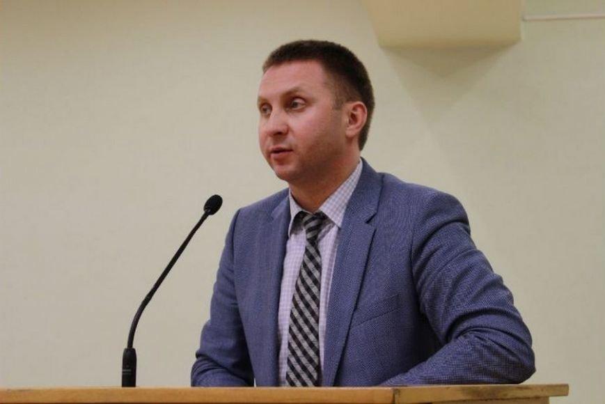 Балаковцы снова выступали по вопросам тарифов и несанкционированных свалок (фото) - фото 1