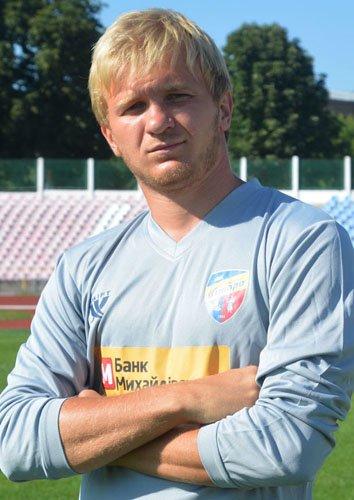 Футболісти «Черкаського Дніпра» влаштують аукціон побачень (ФОТО) (фото) - фото 2