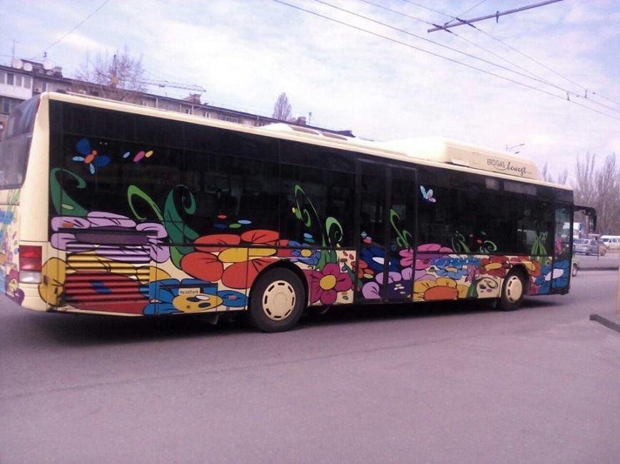 Де найдешевший проїзд в маршрутках, а де вигідніше користуватися трамваєм або тролейбусом, а може навіть таксі? (фото) - фото 2