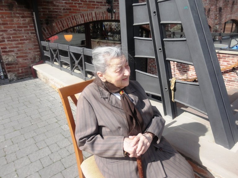 104 роки – зовсім юний вік «Пласту» (фоторепортаж) (фото) - фото 10