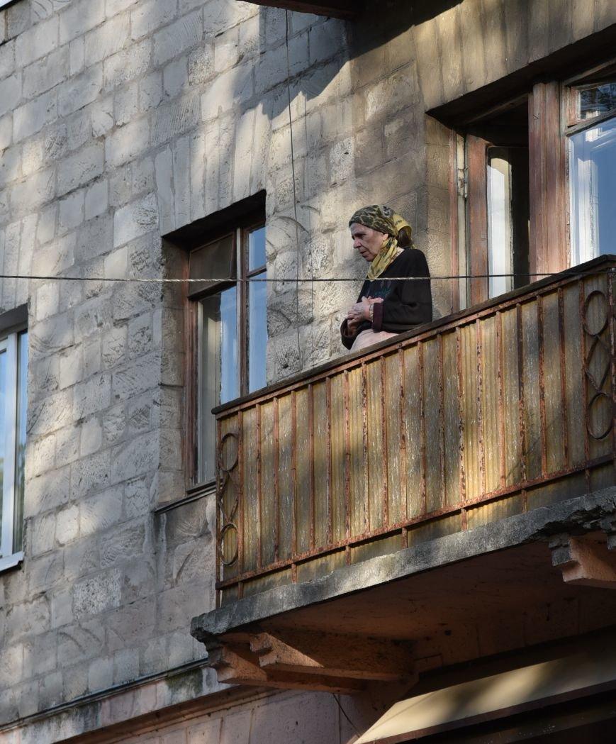 Тернополяни понад три години провели у молитві під час Хресної ходи (ФОТОРЕПОРТАЖ-2), фото-16
