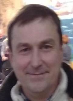 Полиция разыскивает пропавшего жителя Первомайска, уехавшего на заработки в Кривой Рог (фото) - фото 1