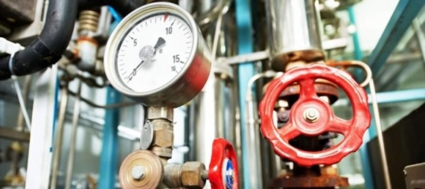Поэтапное отключение горячей воды в Витебске начнется с 16 мая (фото) - фото 1