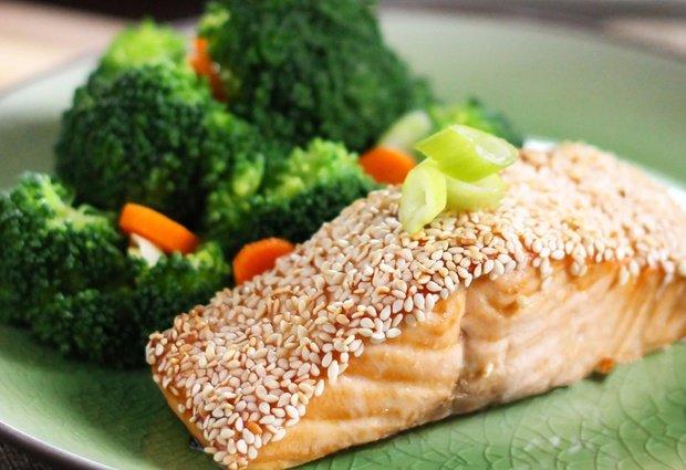 10 советов, которые помогут вам начать худеть без диет и спорта, фото-2