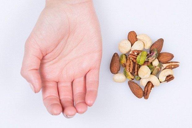 10 советов, которые помогут вам начать худеть без диет и спорта, фото-1