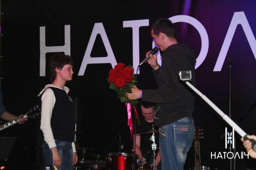 "В Днепропетровске ""Натолич"" презентовал новый сингл (ФОТО), фото-7"