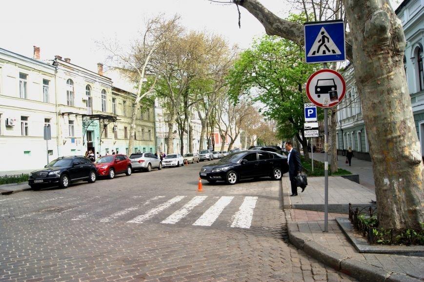 7ec742e450ebfa612571029f3c2c7b93 Кошка с дому - мыши в пляс: Одесская прокуратура после майдана оживает старой жизнью