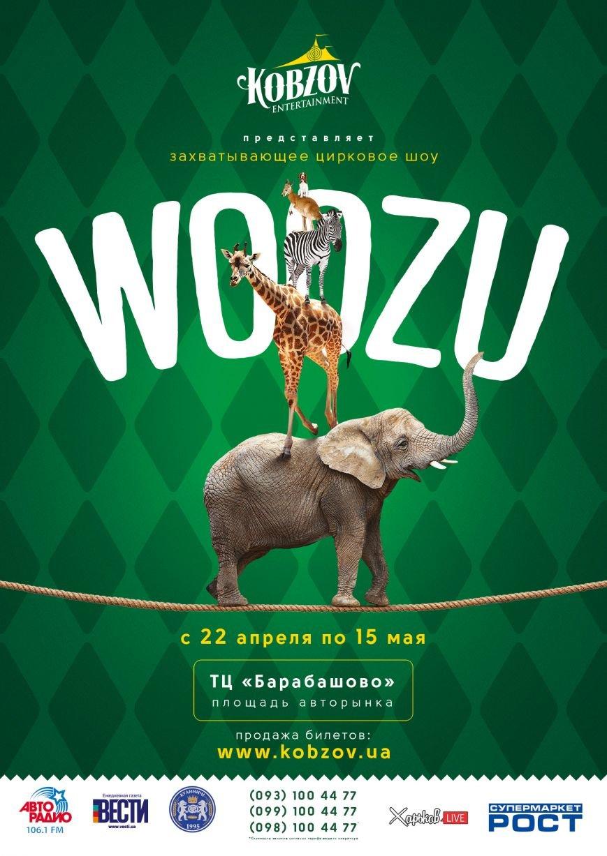 WooZu_A1_ярче_Харьков (3)