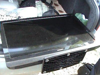 Полицейские задержали подозрительный автомобиль (ФОТО) (фото) - фото 2