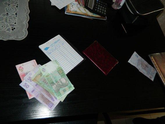 В одной из саун Мариуполя работали проститутки (фото) - фото 1
