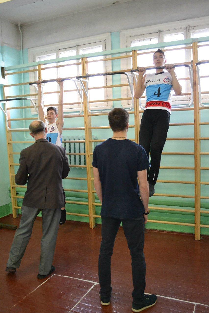Пушкинцы представят Петербург на общероссийских соревнованиях по военно-прикладному многоборью (фото) - фото 1