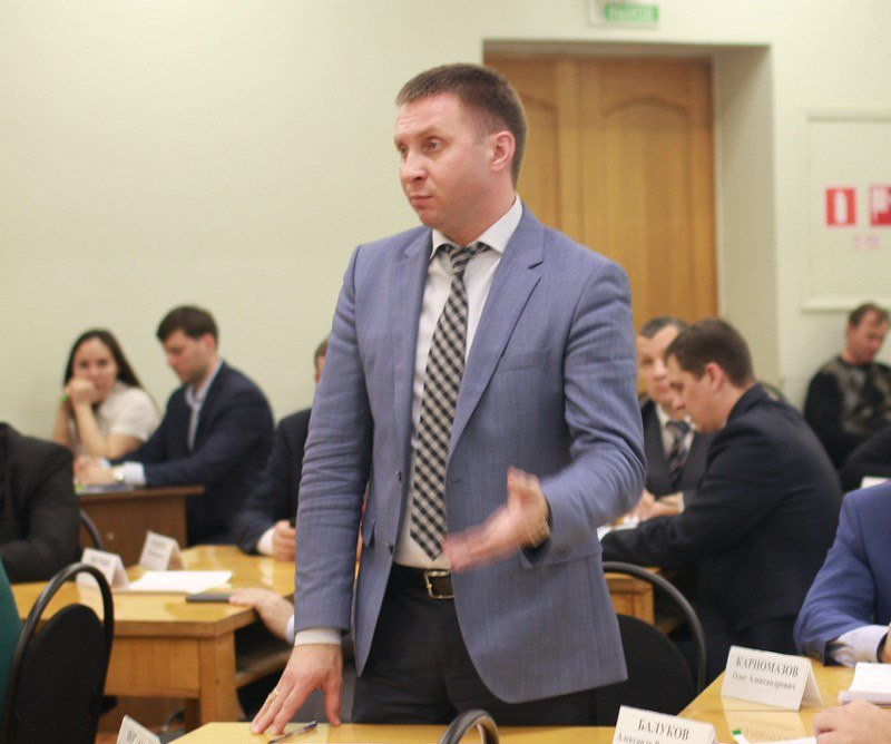 За антисанитарию во дворах власти будут наказывать рублем (ФОТО) (фото) - фото 2