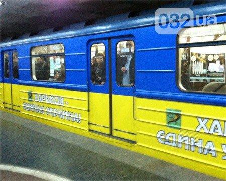 Де найдешевший проїзд в маршрутках, а де вигідніше користуватися трамваєм або тролейбусом, а може навіть таксі (фото) - фото 3