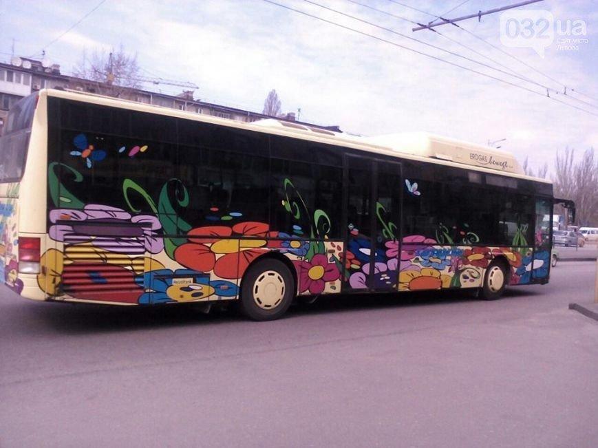 Де найдешевший проїзд в маршрутках, а де вигідніше користуватися трамваєм або тролейбусом, а може навіть таксі (фото) - фото 2