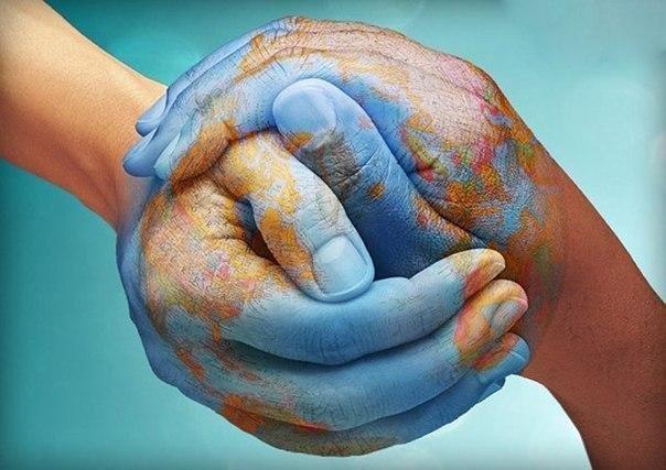 На Всемирный День Земли в Николаеве пройдет эко-фестиваль (фото) - фото 1