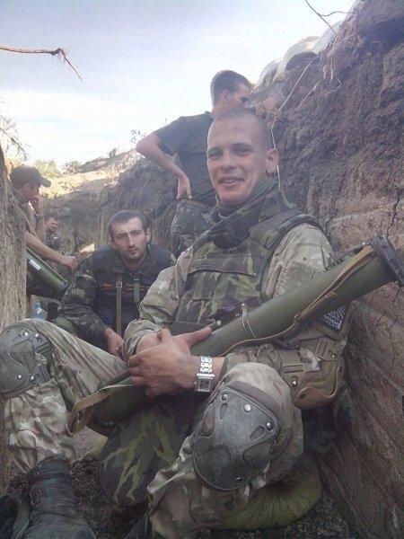 В Белоруссии арестовали