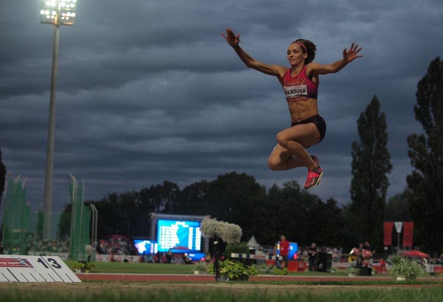 Восемь николаевцев получили лицензии на Олимпийские Игры в Рио (фото) - фото 5