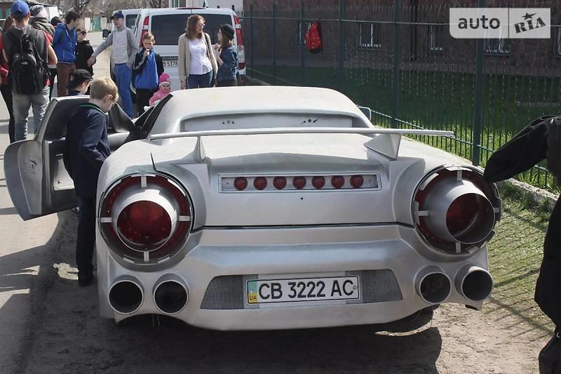 samodelnyj_samodelnyj-avto__153762099fx
