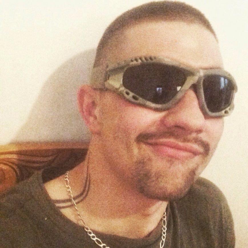 """Боец  """"ПС"""", подозреваемый в похищении киевского водителя,  причастен к убийству лебедей под Мариуполем, фото-1"""