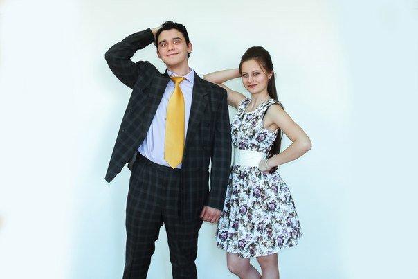 Завтра в балаковской академии выберут Мистера и Мисс (фото) - фото 2