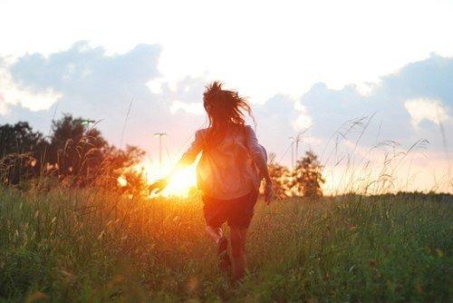 «Сын, свекровь со свекром мечтают упечь меня в психушку». истории и уроки самоубийц + комментарии психолога из Новополоцка (фото) - фото 6