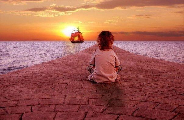«Сын, свекровь со свекром мечтают упечь меня в психушку». истории и уроки самоубийц + комментарии психолога из Новополоцка (фото) - фото 5