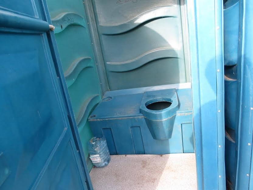 Ревизор по-мариупольски или Как найти туалет в парке (ФОТОРЕПОРТАЖ+ВИДЕО), фото-23