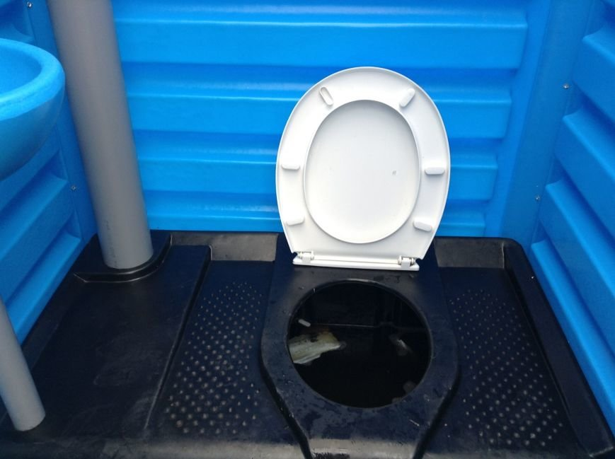 Ревизор по-мариупольски или как найти туалет в парке (ФОТОРЕПОРТАЖ+ВИДЕО) (фото) - фото 7