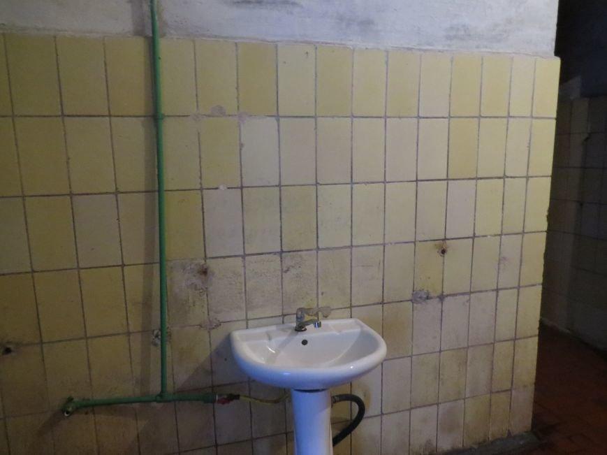 Ревизор по-мариупольски или Как найти туалет в парке (ФОТОРЕПОРТАЖ+ВИДЕО), фото-13