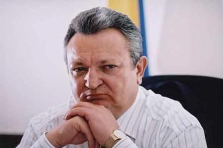 Вокруг кресла губернатора Луганщины началась борьба (ВИДЕО) (фото) - фото 3