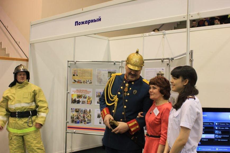 """Двадцатка самых """"горячих"""" специальностей для Коми, фото-14"""