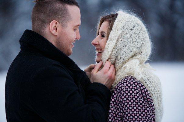 Она - танцует go-go, он - играет на саксофоне. История любви Анастасии и Анатолия из Новополоцка (фото) - фото 2