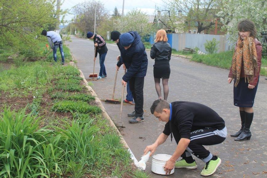 Благотворительный фонд «ДАР» проводит акцию в помощь ветеранам, фото-12
