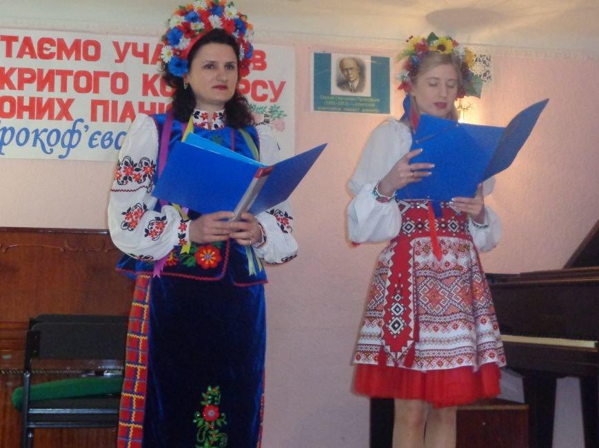 В Красноармейске зацвела «Прокофьевская акация» (фото) - фото 1