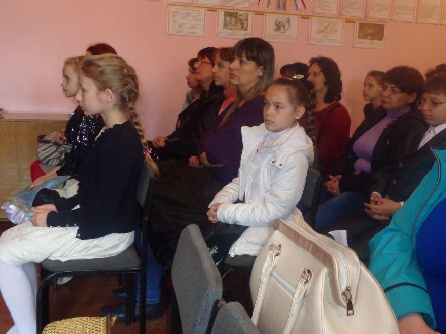 В Красноармейске зацвела «Прокофьевская акация» (фото) - фото 7