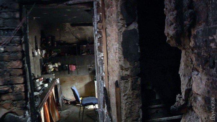 Трагедия в Одесской области: мать оставила включенный обогреватель, сгорели 6 детей (фото) - фото 2