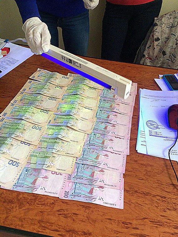 У Львові припинили діяльність фінансових зловмисників з якими працював прихильник