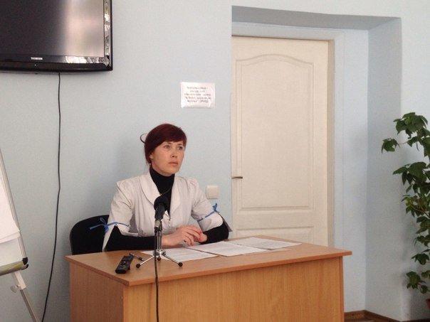 32 новых случая заболевания раком кожи выявлено в Павлограде (фото) - фото 1