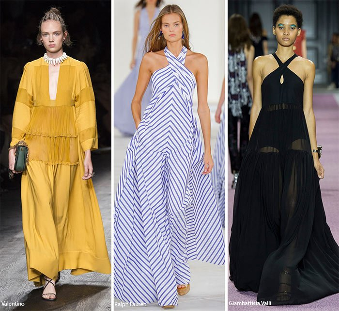 Тренди української та світової моди весна-літо 2016 (фото) - фото 3