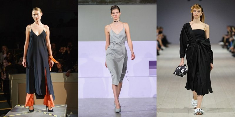 Тренди української та світової моди весна-літо 2016 (фото) - фото 2