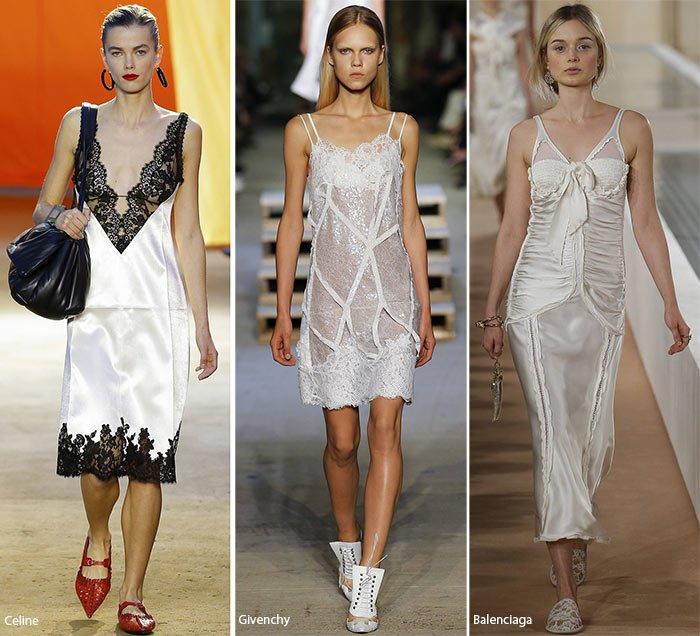 Тренди української та світової моди весна-літо 2016 (фото) - фото 1